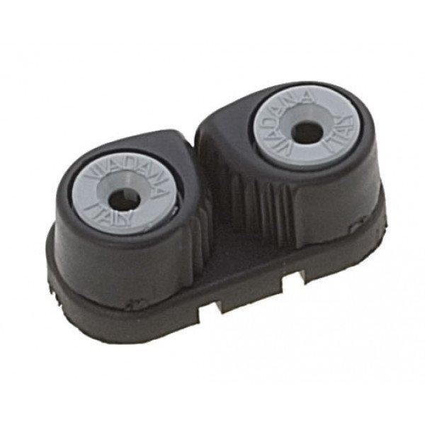 Viadana-25.10-Strozzascotte piccolo per scotte 3-8mm-30