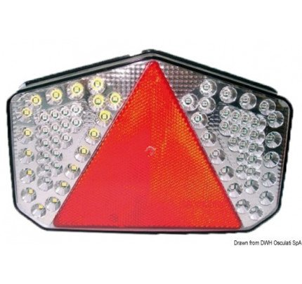 Osculati-PCG_38328-Rear LED light with triangular reflector-20