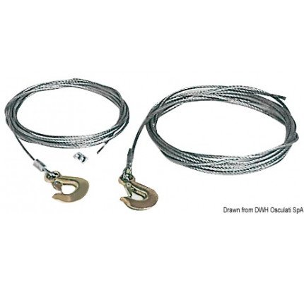 Osculati-PCG_273-Cable for winch-20