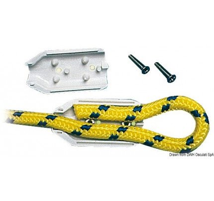 Osculati-PCG_394-Clamps for rope splicing-20