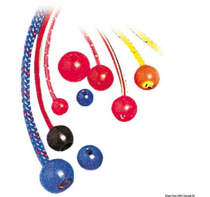 Osculati-PCG_441-Nylon stopper balls, various colours-20
