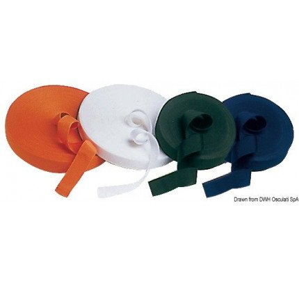 Osculati-PCG_453-Polypropylene webbing band for hiking straps or other purposes-20