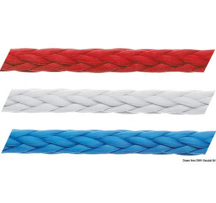 Marlow-PCG_24880-MARLOW Excel PS12 braid without cover-20