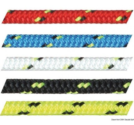 Marlow-PCG_463-MARLOW Excel Racing braid-20