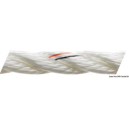 Marlow-PCG_13743-MARLOW 3-Strand Pre-Stretched rope-20