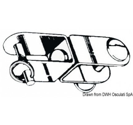 Osculati-PCG_532-Swivels-20