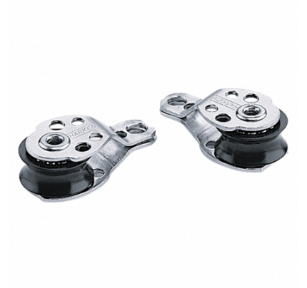 Harken-HK2704-13 mm Car Control Blocks 2:1 Purchase Bozzello di regolazione (coppia)-20