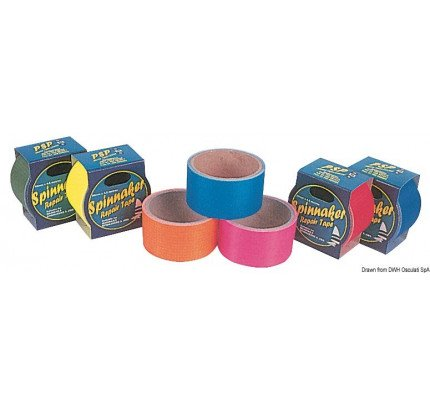 PSP Marine Tapes-PCG_602-PSP Stayput self-adhesive tapes for repairs-20