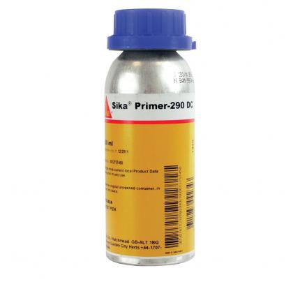 Sika-PCG_FN6472039-SIKA PRIMER 290 DC-20