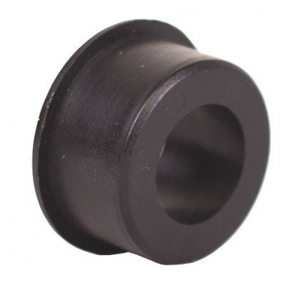 Optiparts-OP-10788-Boccola per carrello Optiflex Ø20mm-21