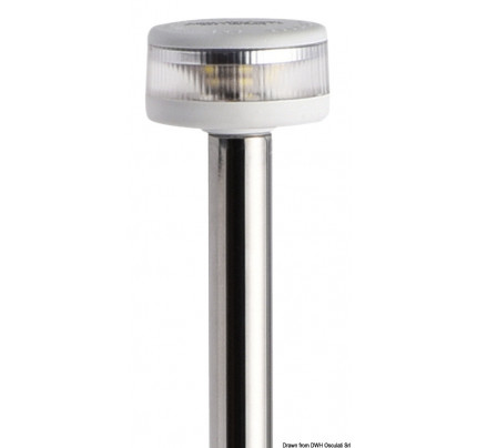 Osculati-PCG_42459-Asta luminosa abbattibile con fili invisibili-20