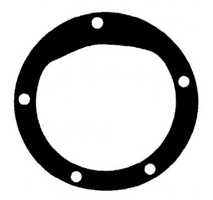 Ancor-FNI1602362-GUARNIZIONE IN CARTA-20