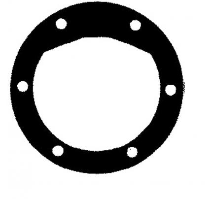 Ancor-FNI1602364-GUARNIZIONE IN CARTA-20
