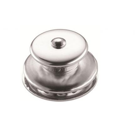 Plastimo-PCG_FN6565406-BOTTONE AUTOMATICO COMPLETO-20