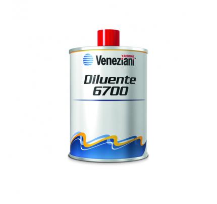 Veneziani-FNI6464165-DILUENTE 6700 LT.0,50-20