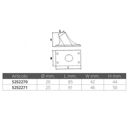 Forniture Nautiche Italiane-PCG_FN5252270-BASE INOX PER ASTE BANDIERA-20