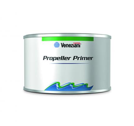 Veneziani-FNI6464152-PROPELLER PRIMER LT.0,250-20