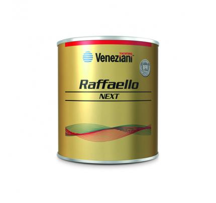 Veneziani-PCG_FN6463024-RAFFAELLO NEXT-20