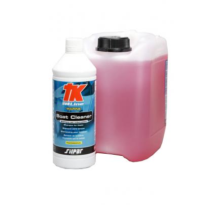 Silpar Tk-PCG_FN6440102-BOAT CLEANER-20