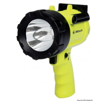 Princeton Tec-PCG_29882-Extreme and Extreme plus watertight LED torch-20