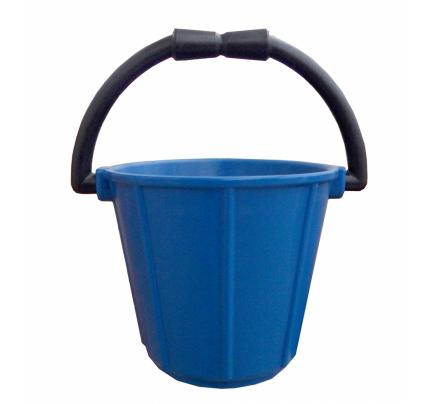 Majoni Plastics-FNI1616007-SECCHIO PVC-20