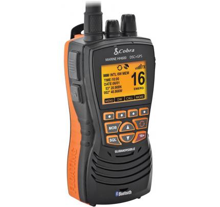 Marine Pan Service-PCG_FN5551160-VHF HH600 GPS BT EU-20