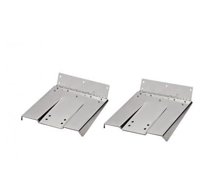 Uflex-PCG_FN5454885-TAVOLE FLAP IN ACCIAIO INOX-20