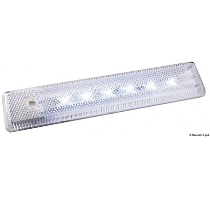 Labcraft design led light-PCG_788-LABCRAFT Trilite table light-20