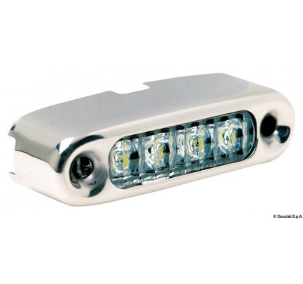 Attwood-PCG_20912-ATTWOOD LED courtesy light-20