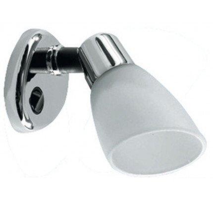 Batsystem-PCG_36197-BATSYSTEM Opal II LED spotlight-20
