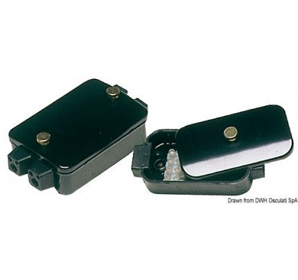 Osculati-PCG_957-Electrical shunt boxes, watertight-20