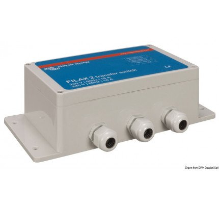 Victron Energy-14.270.42-Victron automatic switch-2
