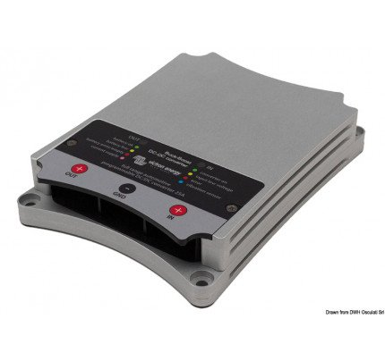Victron Energy-PCG_41042-VICTRON Buck-Boost high-power voltage converter-20
