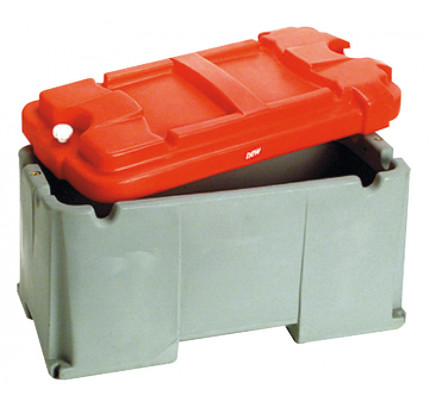 Osculati-PCG_1023-Battery box up to 200 A·h-20