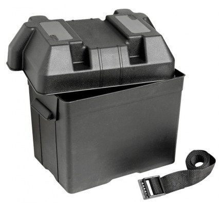 Osculati-PCG_21410-Battery box-20
