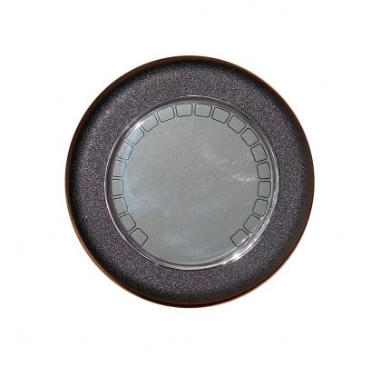 Sic Divisione Elettronica-FNI2323171-INDICATORE LCD ACQUE NERE 4-20MA-20