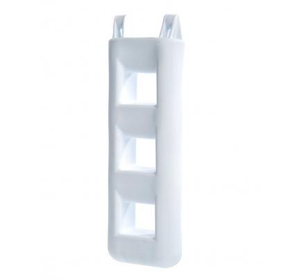 Majoni Plastics-PCG_FN1515063-PARABORDO A SCALETTA-20