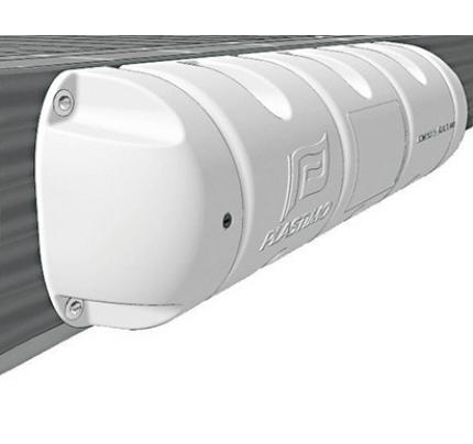 Plastimo-PCG_FNP38558-BUMPER 1/2 DRITTO-20