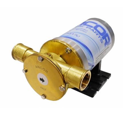 Ancor-PCG_FN1616402-POMPA EP45-20