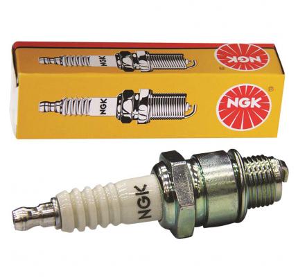 NGK-FNI2727309-CANDELE CR5HSB-20