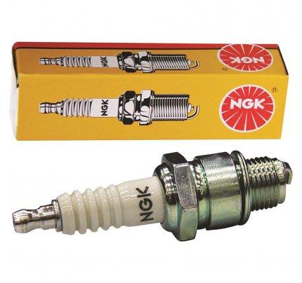 NGK-FNI2727389-CANDELE BPR6ES-20