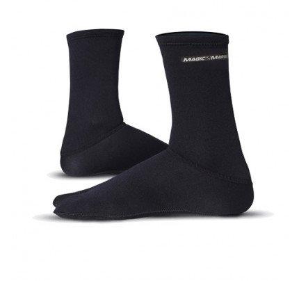 Magic Marine-MM-15002.066596-Metalite Socks-21