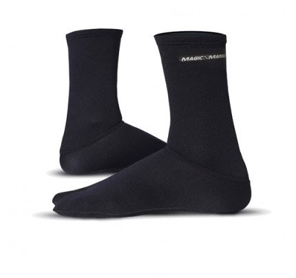 Magic Marine-MM-15002.066596-Metalite Socks-21