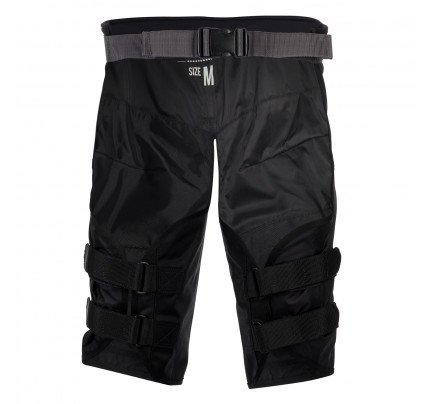 Magic Marine-MM-15009.180056-Freedom Hiking Pants-21