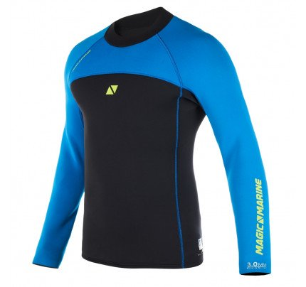 Magic Marine-MM-15007.170078-Maglia Ultimate in Neoprene 3mm e lana Merino-21
