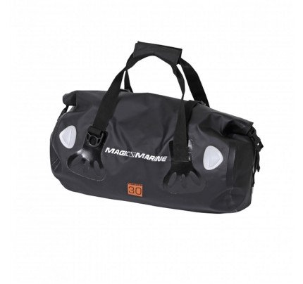 Magic Marine-MM-15008.150290-Waterproof Sports Bag-21