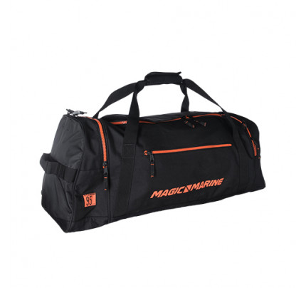 Magic Marine-MM-15008.170082-Sailing Bag 95L-21