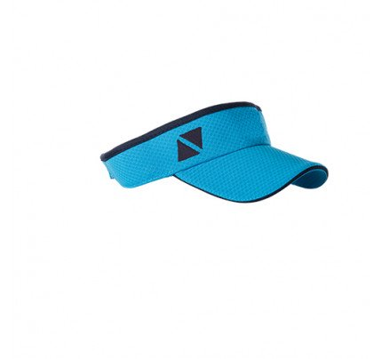 Magic Marine-MM-15110.170810-Tech Sunvisor-21