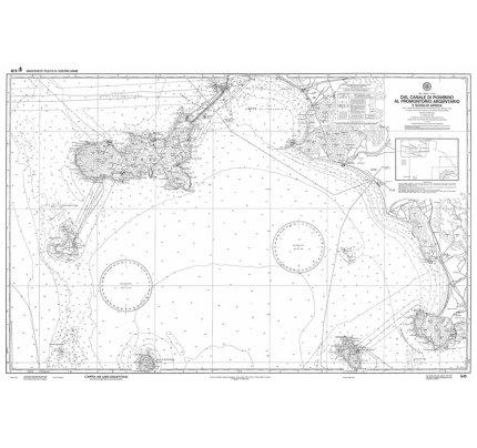 Istituto Idrografico-PCG_FN0100005D-CARTE DIDATTICHE-20