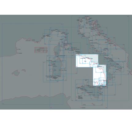 Istituto Idrografico-PCG_FN0100009-TIRRENO CENTRO-MERIDIONALE-20